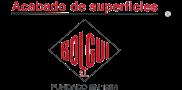 ACABADOS DE SUPERFICIE BOLGUI, S.L.